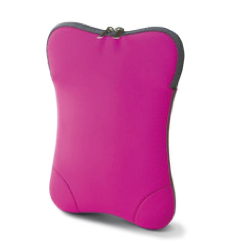 Housse de protection pour ipad en n oprene 4 coloris for Housse neoprene