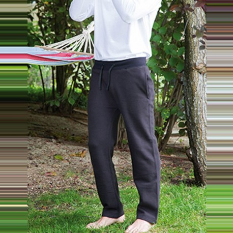 Pantalon de jogging homme - 3 coloris