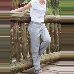 Pantalon de jogging femme - 3 coloris