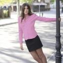 Chemise femme - Manches longues - 7 coloris