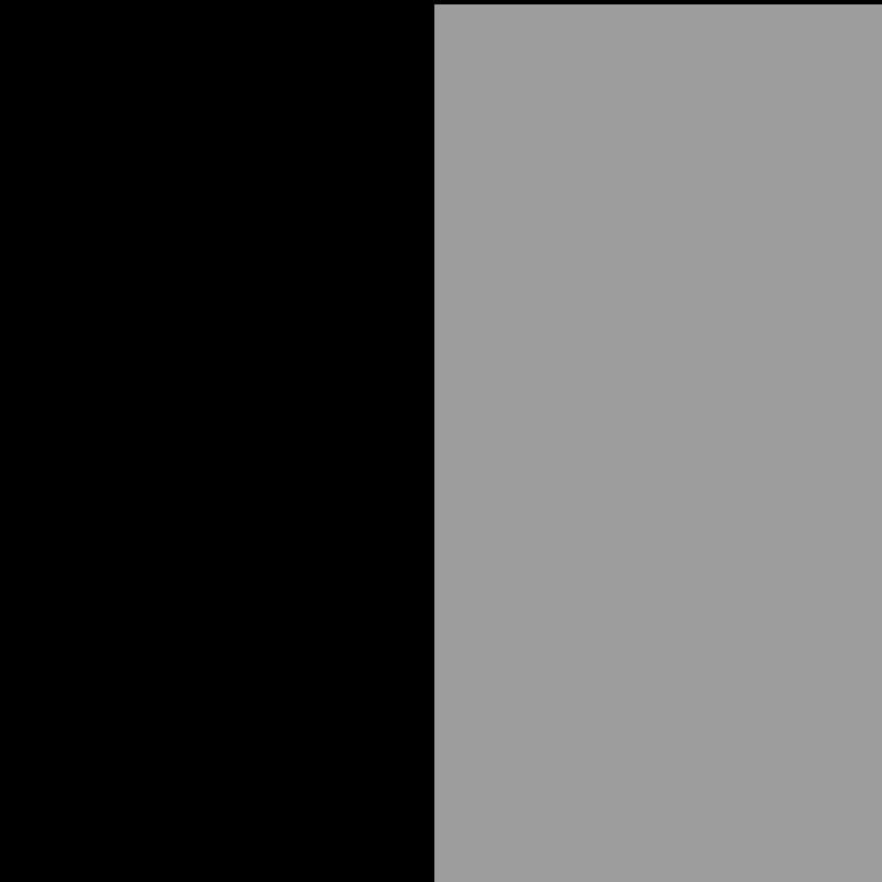Noir-gris