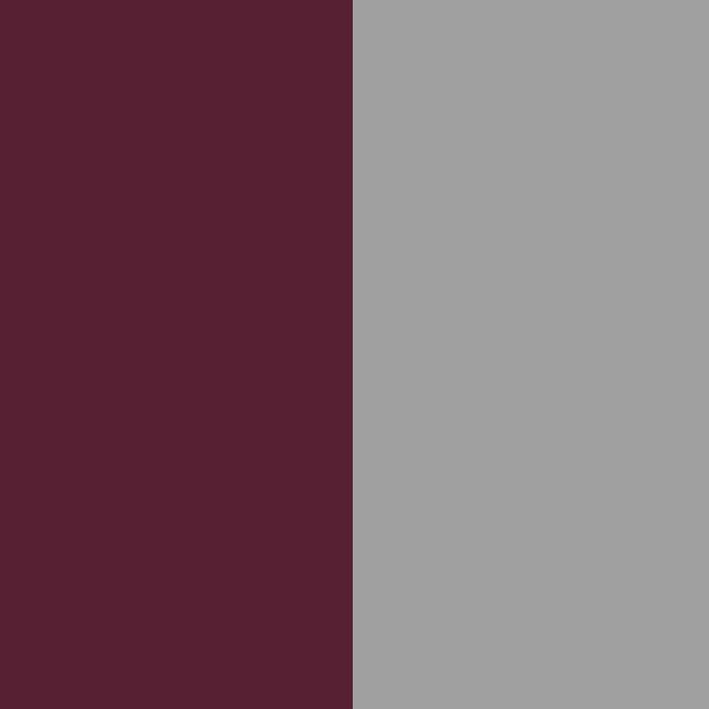 Bordeaux-gris