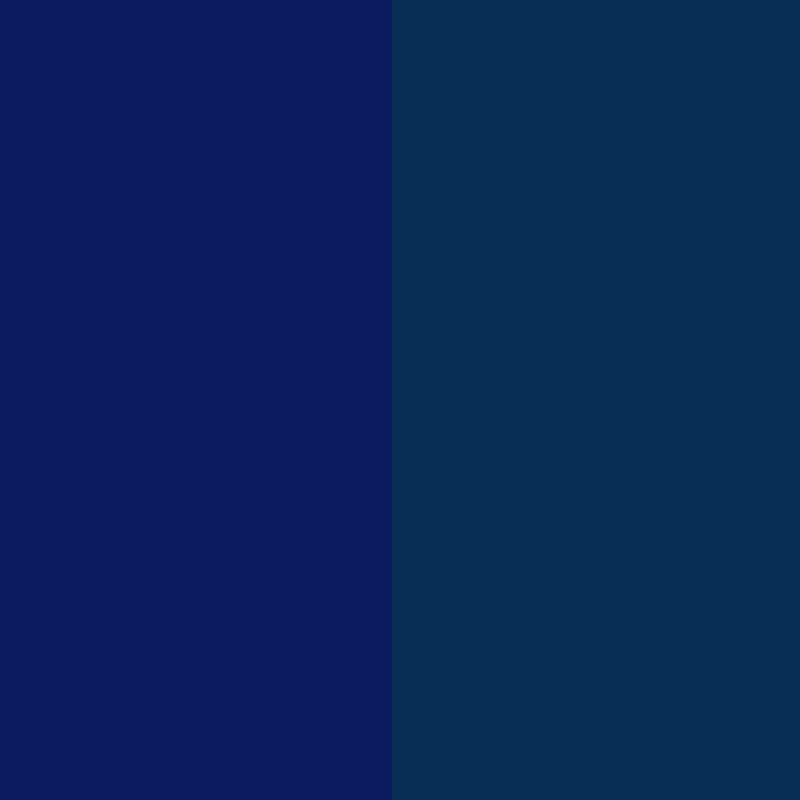 Marine-Bleu stone